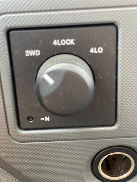 Dodge Ram Pickup 1500 2006 price $11,990