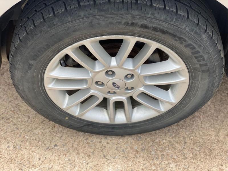 Ford Flex 2013 price $8,500