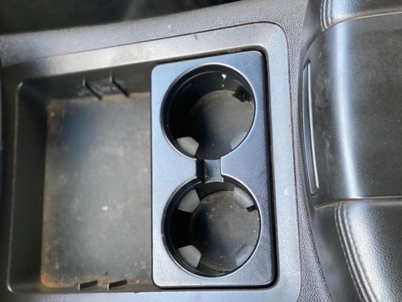 GMC Yukon XL 2011 price Call for Pricing.