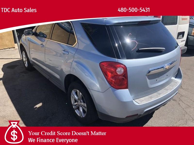 Chevrolet Equinox 2014 price $8,499
