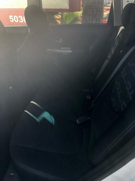 Kia Soul 2012 price $4,750