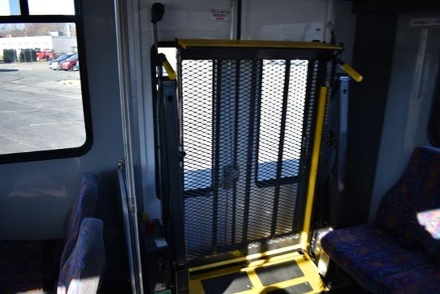 Freightliner  2014 price $29,777