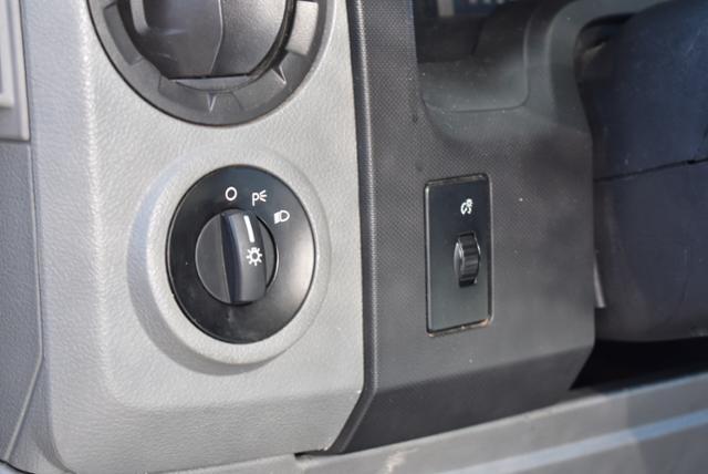 Ford E-350SD 2013 price $20,877
