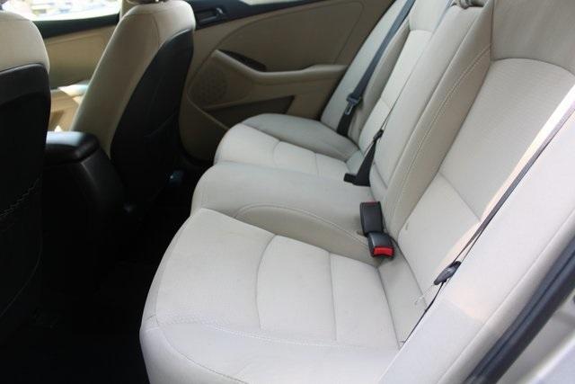 Kia Optima 2013 price $11,487