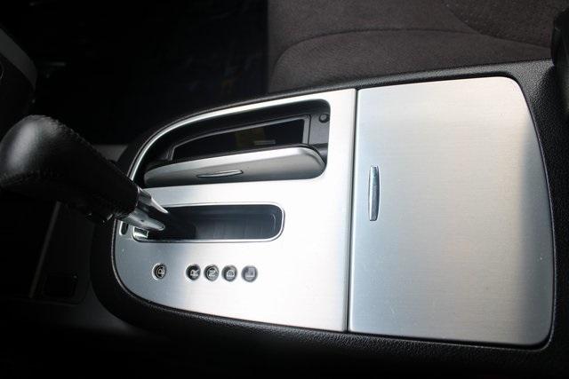 Nissan Murano 2013 price $12,977
