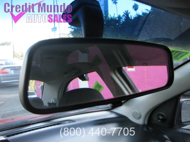 Chevrolet Aveo 2011 price $3,988