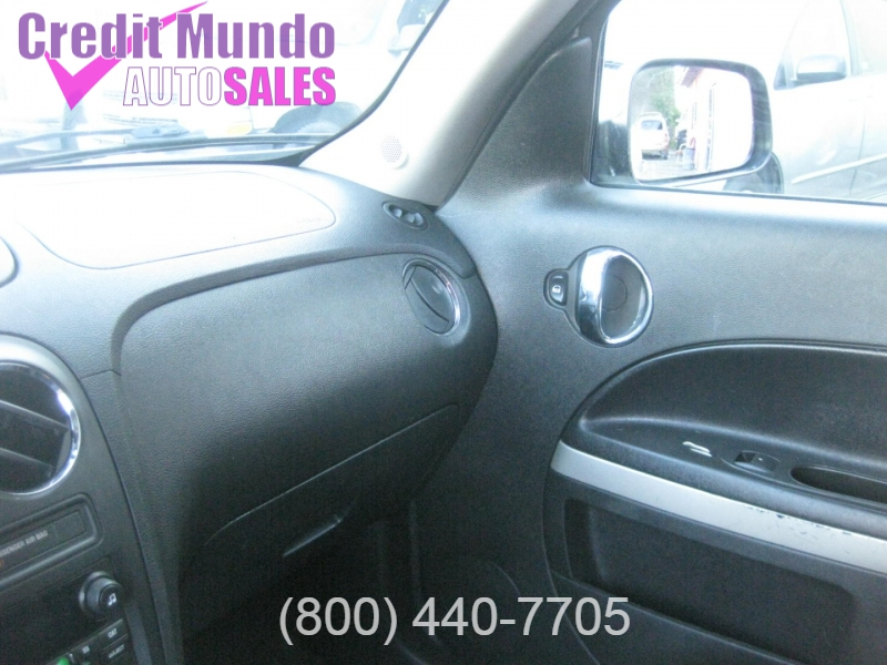 Chevrolet HHR 2011 price $3,988