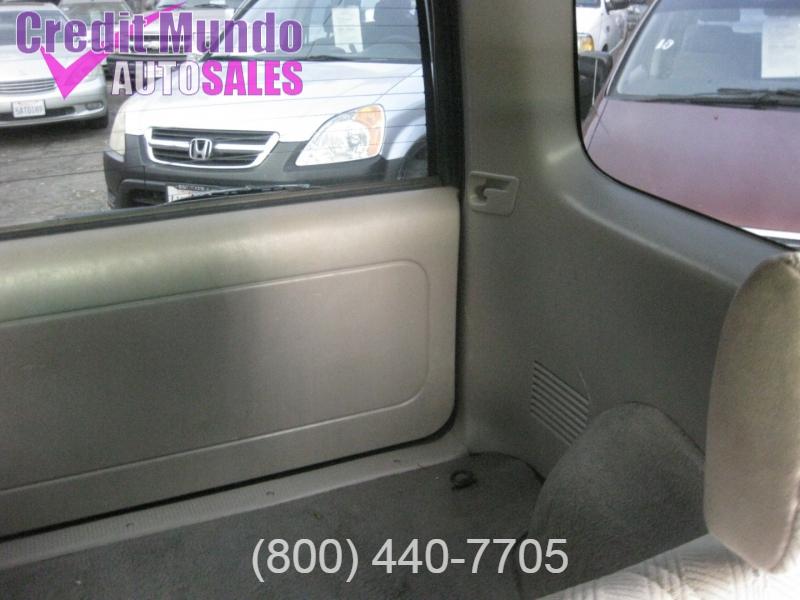 Toyota 4Runner 2002 price $5,488