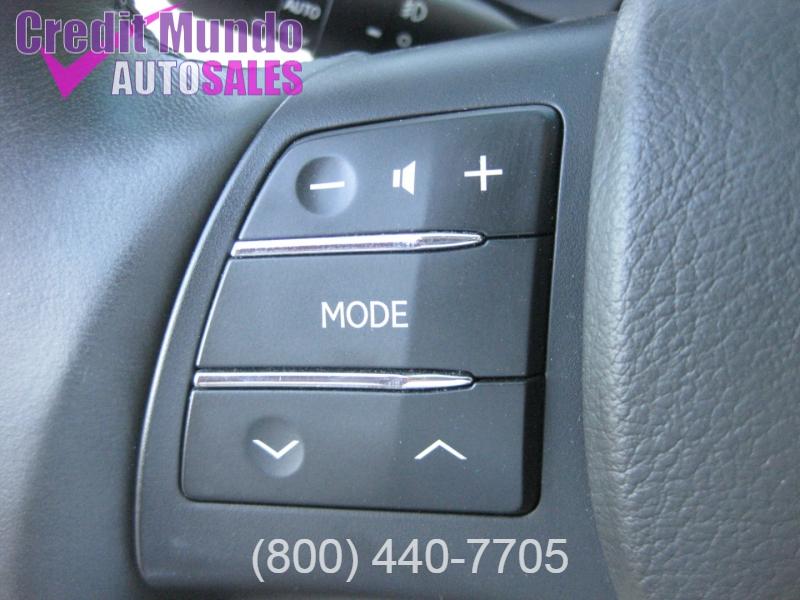 Lexus RX 350 2010 price CALL FOR PRICE