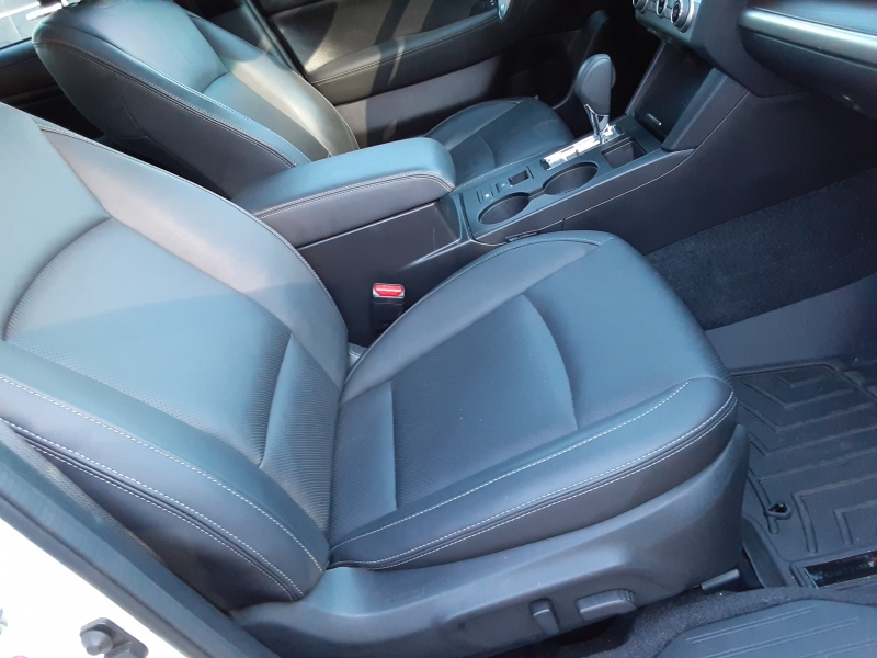 Subaru Legacy 2015 price $16,995