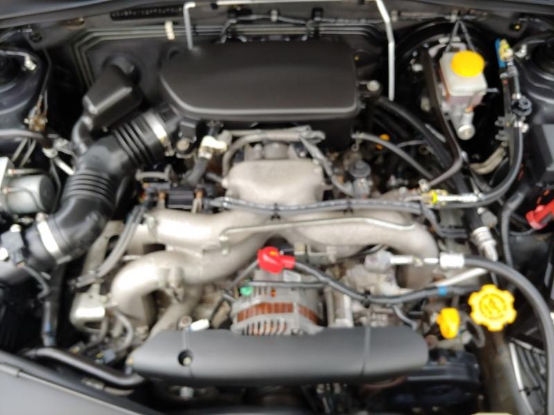 Subaru Outback 2009 price $8,995