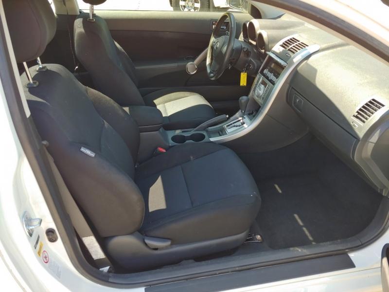 Scion tC 2009 price $8,995