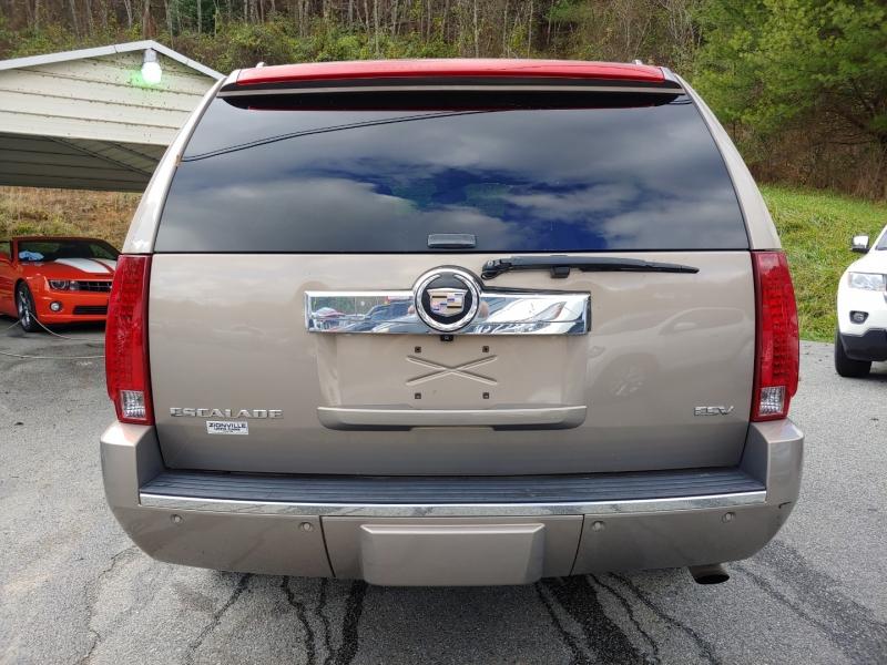 Cadillac Escalade ESV 2007 price $14,995