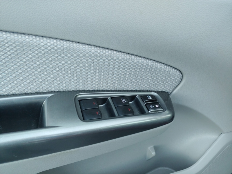 Subaru Forester 2011 price $11,995