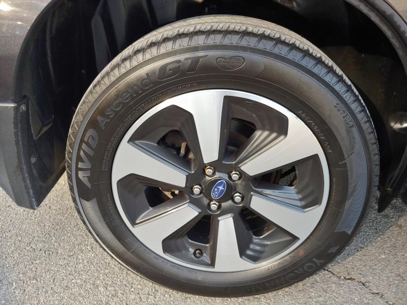 Subaru Forester 2018 price $13,995