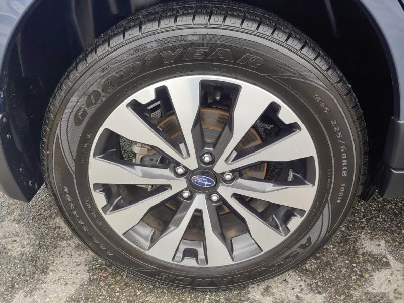 Subaru Outback 2016 price $16,995