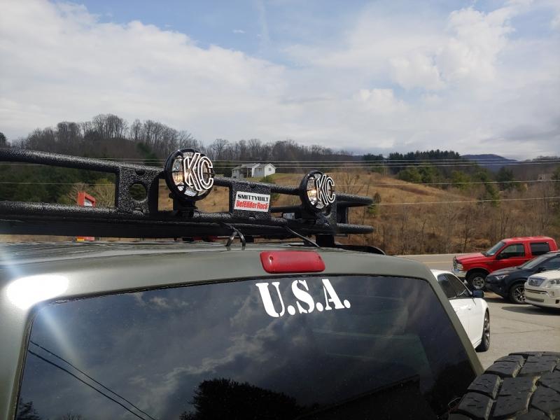 Jeep Cherokee 1999 price $12,995