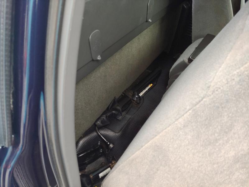 Chevrolet Silverado 1500 2006 price $12,995