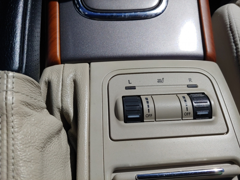 Subaru Legacy Wagon 2006 price $10,995