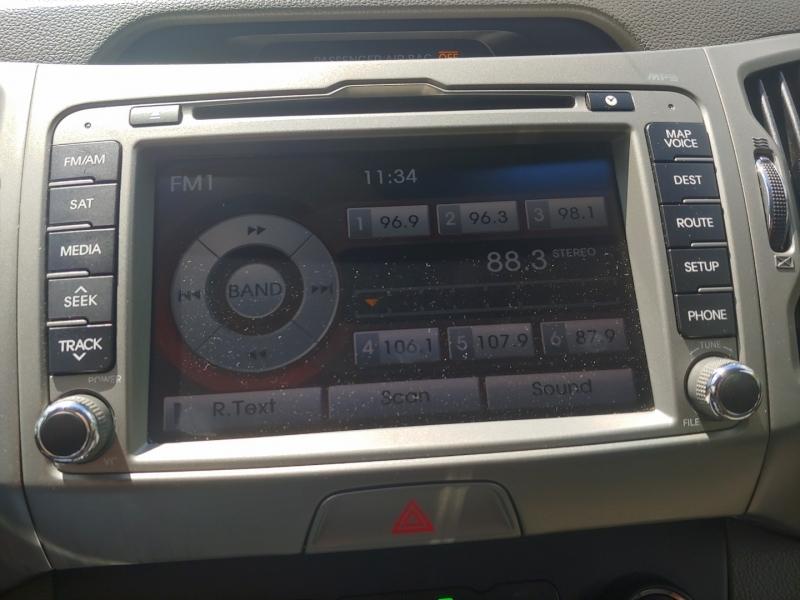 Kia Sportage 2011 price $12,995