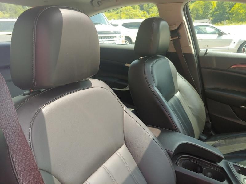 Buick Regal 2015 price $16,995