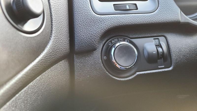 Buick Regal 2013 price $12,995