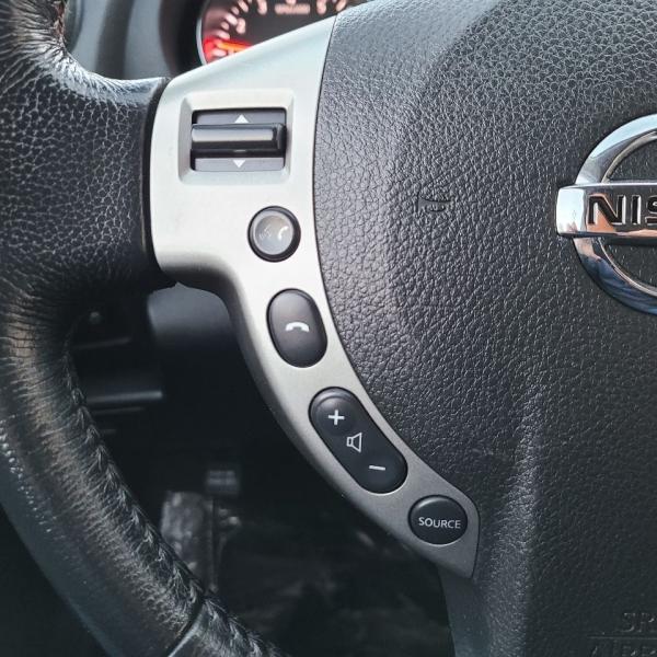 Nissan Rogue 2013 price $9,995