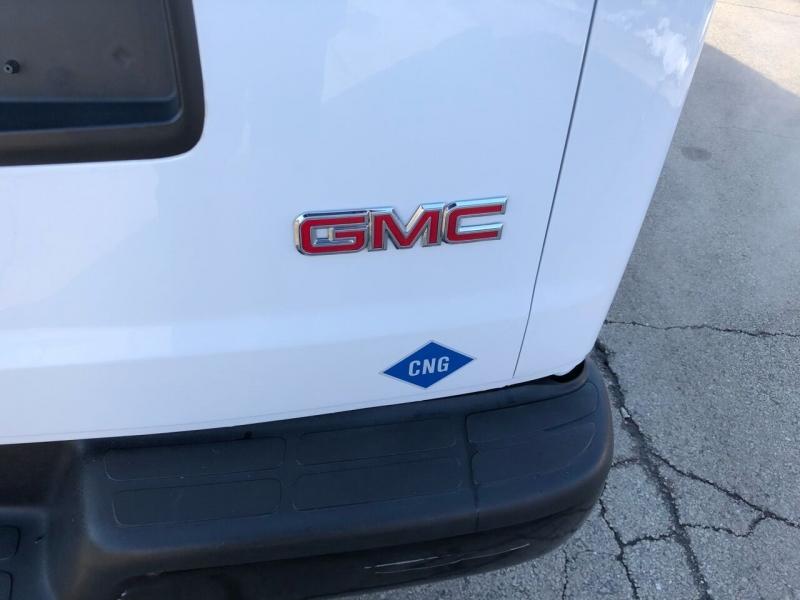 GMC Savana Cargo 2013 price $14,995