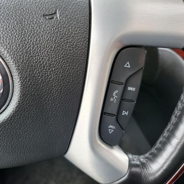 Cadillac Escalade ESV 2014 price $33,995