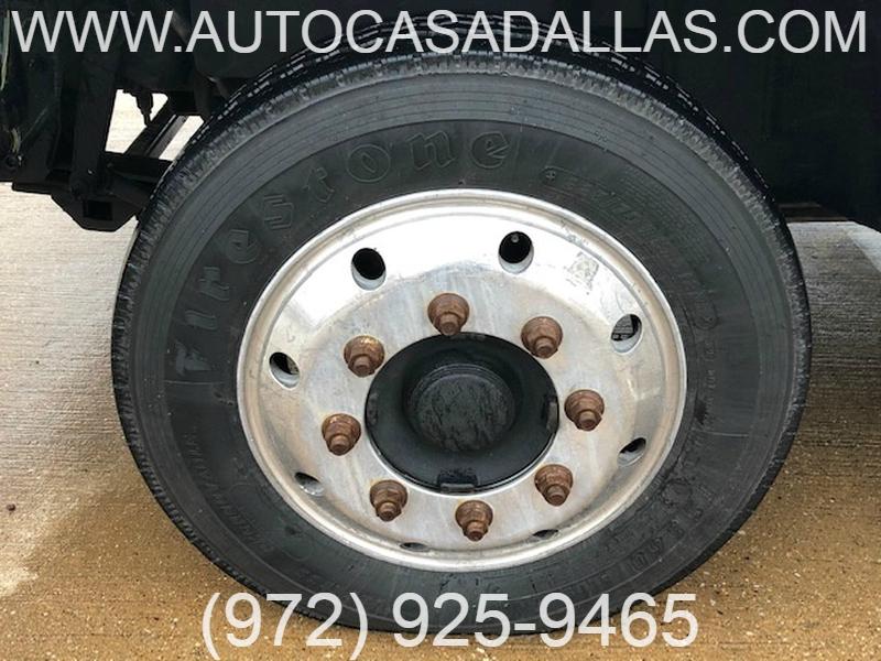 Chevrolet CC5500 2006 price $14,981