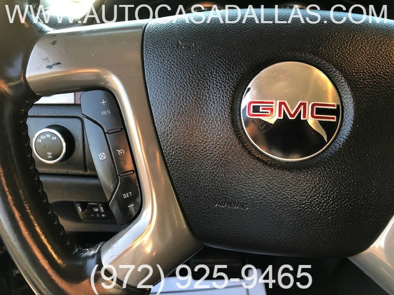 GMC Sierra 1500 2010 price $16,981