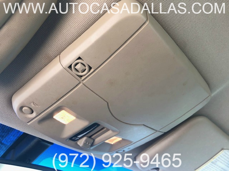 Cadillac CTS 2006 price $8,881