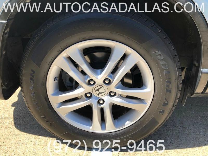 Honda CR-V 2011 price $9,881