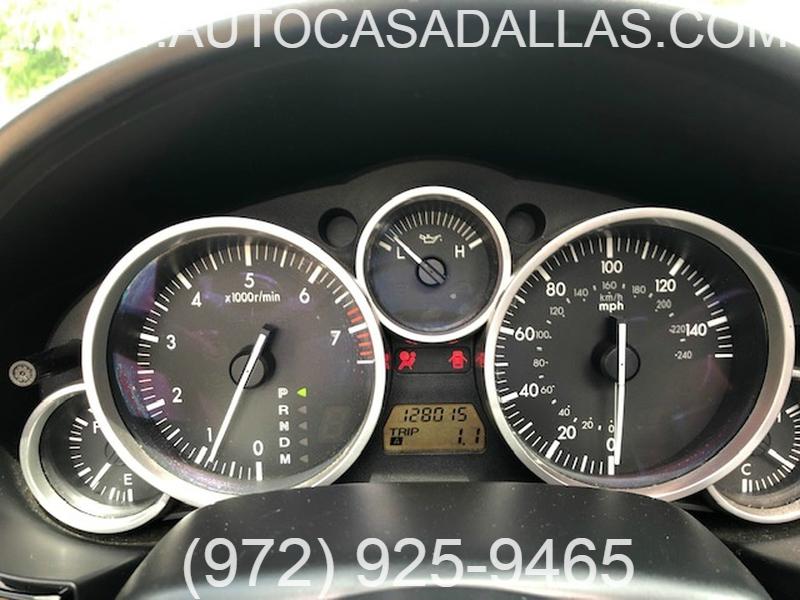 Mazda MX-5 2006 price $6,988