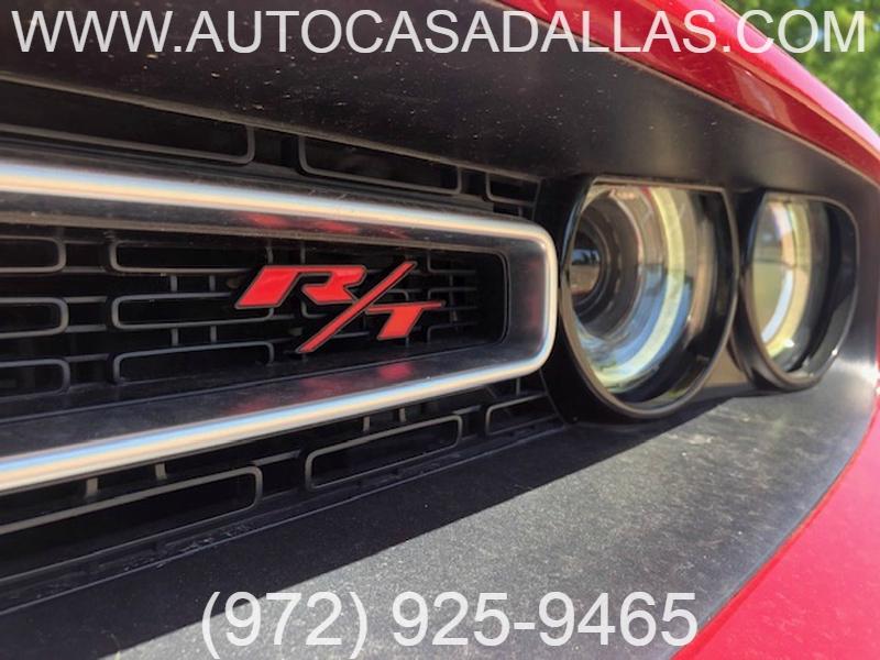 Dodge Challenger 2015 price $26,981