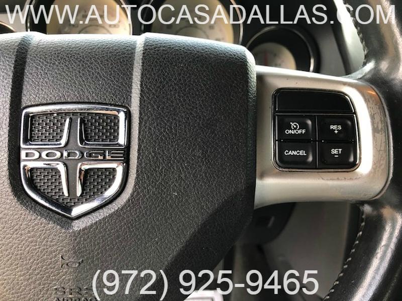 Dodge Challenger 2012 price $13,488