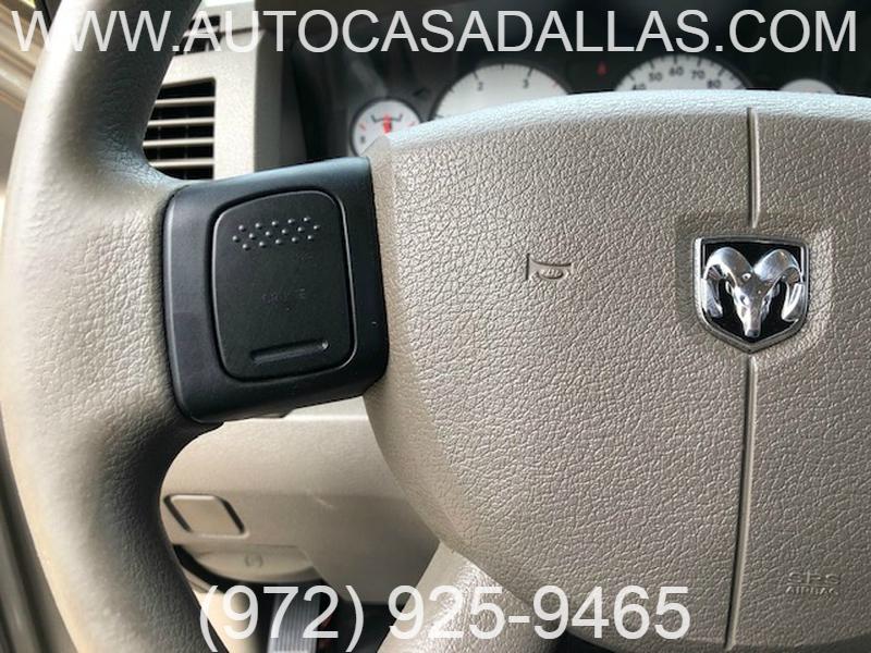 Dodge Ram 3500 2008 price $16,988