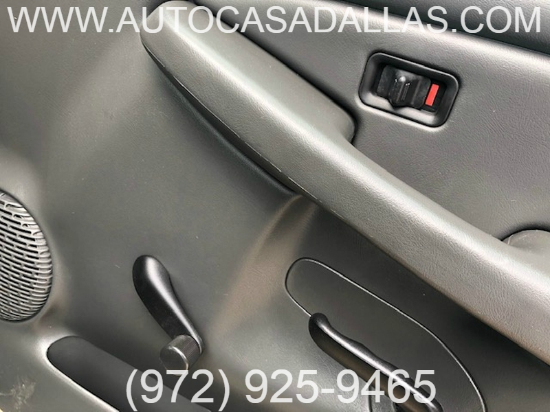 Chevrolet Silverado 1500 2006 price $8,887