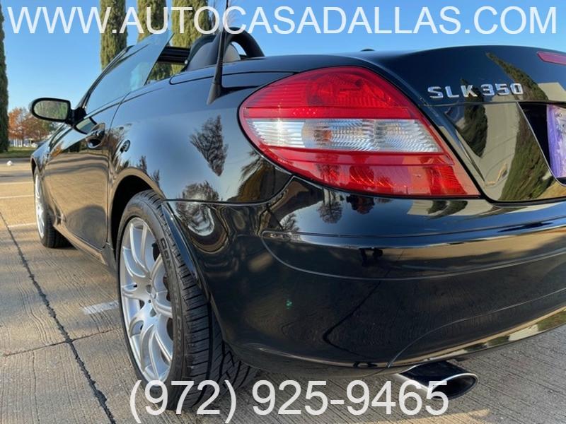 Mercedes-Benz SLK-Class 2005 price $11,488