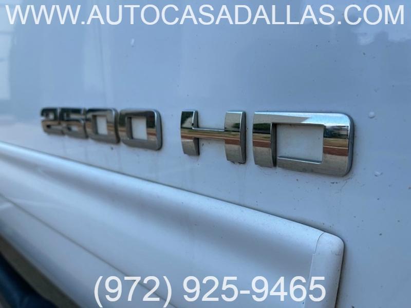 GMC Sierra 2500HD 2011 price $15,988