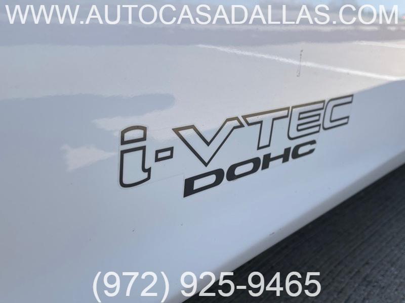 Honda Civic Coupe 2009 price $8,888