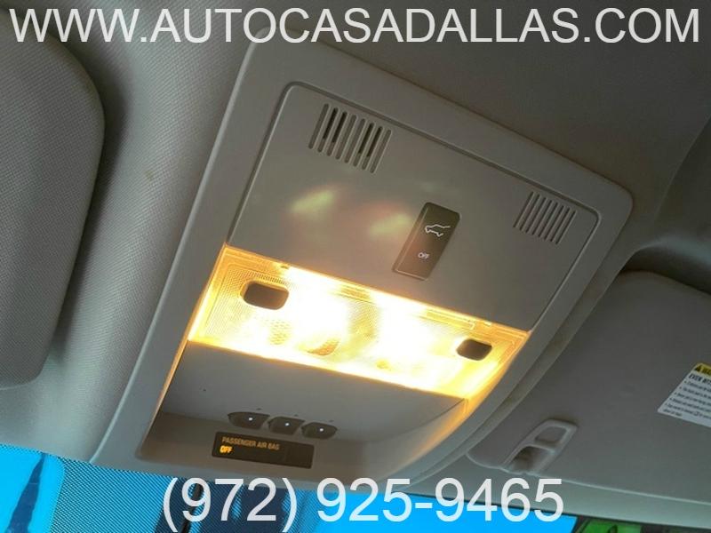 Cadillac Escalade 2010 price $14,988