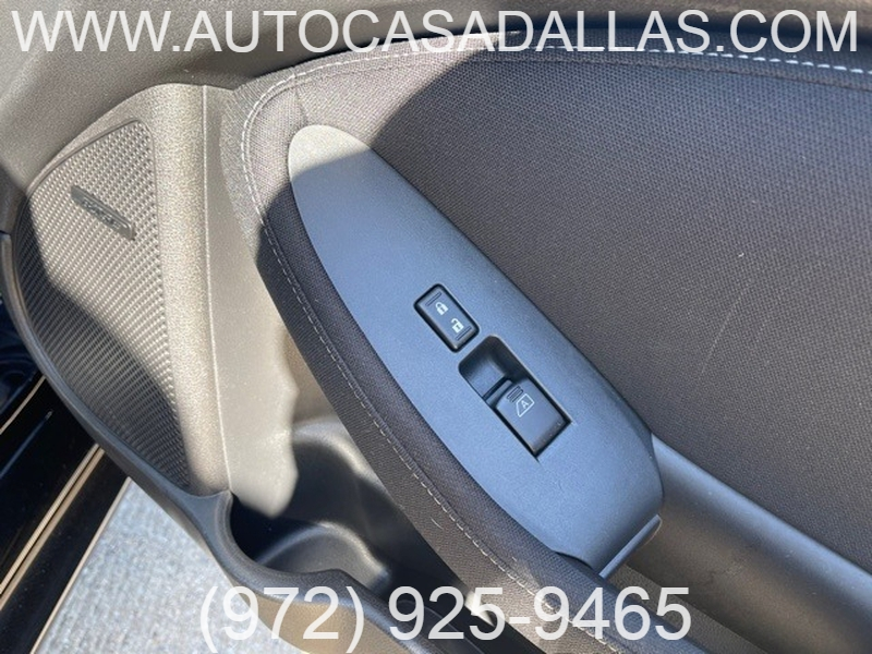 Nissan 370 Z 2020 price $28,888