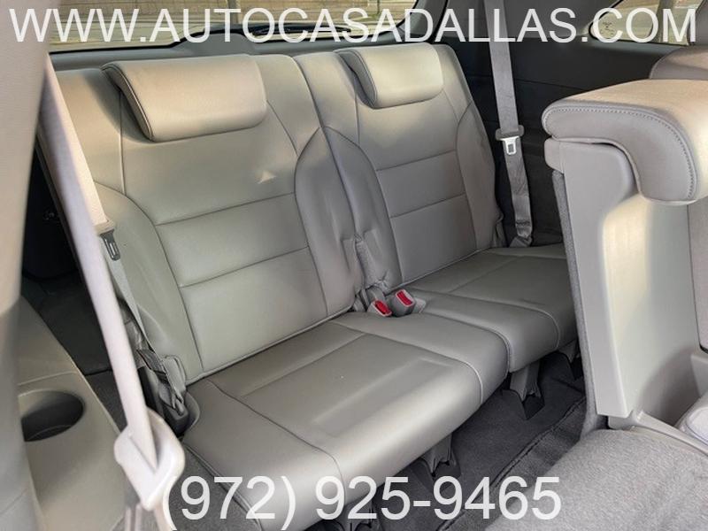 Acura MDX 2007 price $10,588