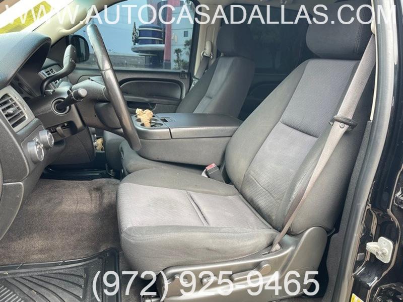 Chevrolet Avalanche 2010 price $13,988