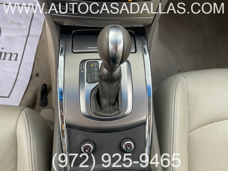 Infiniti G 37 2012 price $12,988
