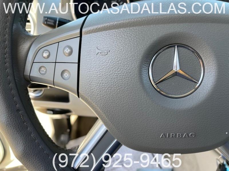 Mercedes-Benz GL-Class 2008 price $11,988