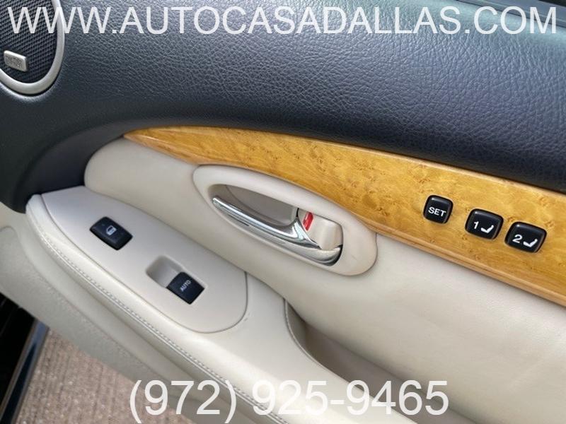 Lexus SC 430 2005 price $139,888