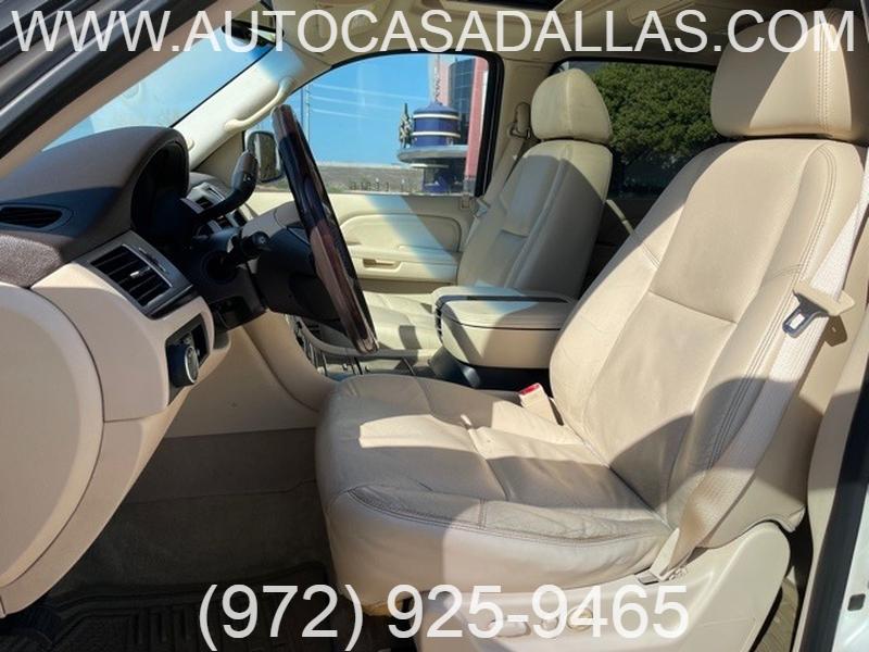 Cadillac Escalade ESV 2008 price $13,988