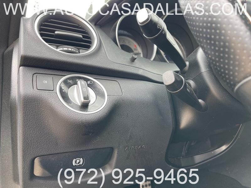 Mercedes-Benz C-Class 2013 price $14,988